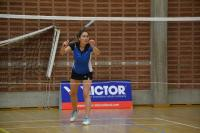 Marine - Interclub Nationale 2 (06/12/2014)