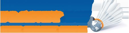 Bpbe logo 1