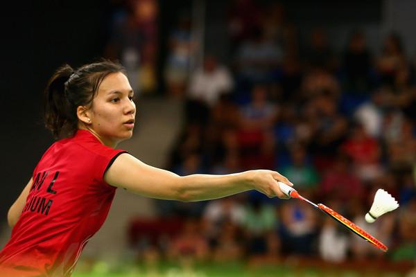 Lianne tan badminton day 16 baku 2015 1st jgyngsg4rsol