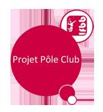 Logo projet pole club small